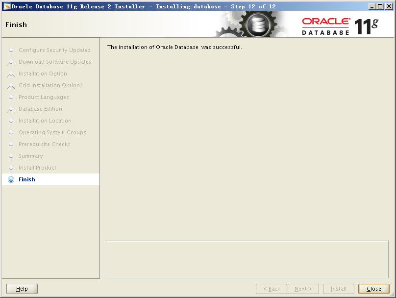 oracle 11grac1.localdomain  u01 app oracle product 11.1.0 dbhome 1 network admin    cp tnsnames.ora  u01 app oracle product 11.2.0 dbhome 1 network admin  a38d83832da1